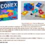 Cosa COnex